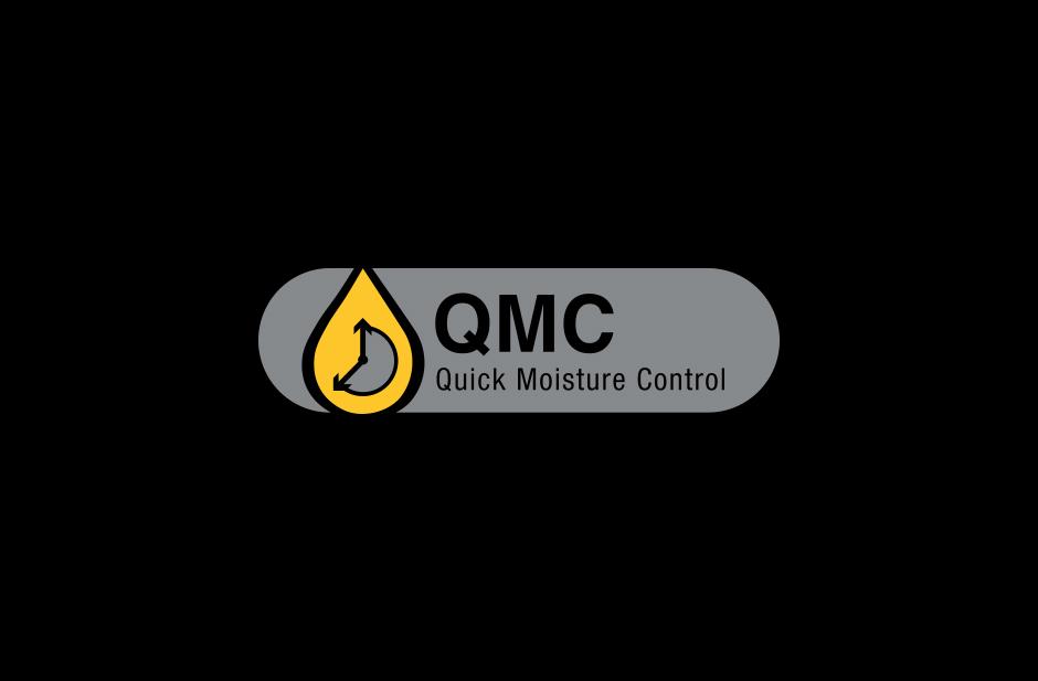 QMC.jpg