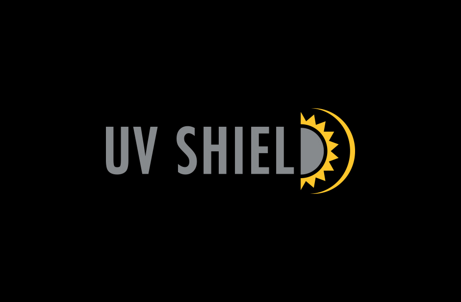 uv-shield.jpg