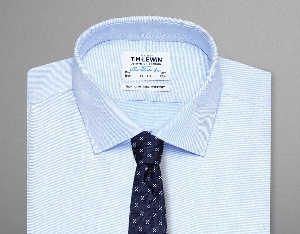 tml-shirt.jpg