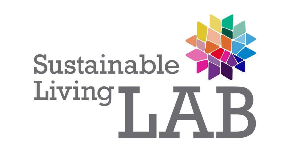 SLL-Logo.jpg
