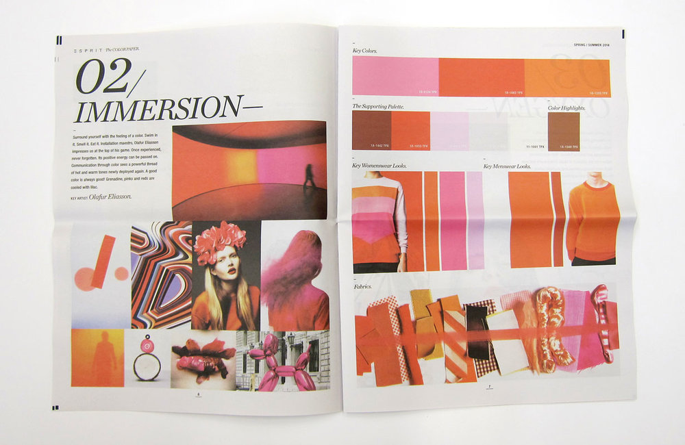 colour-paper-2.jpg