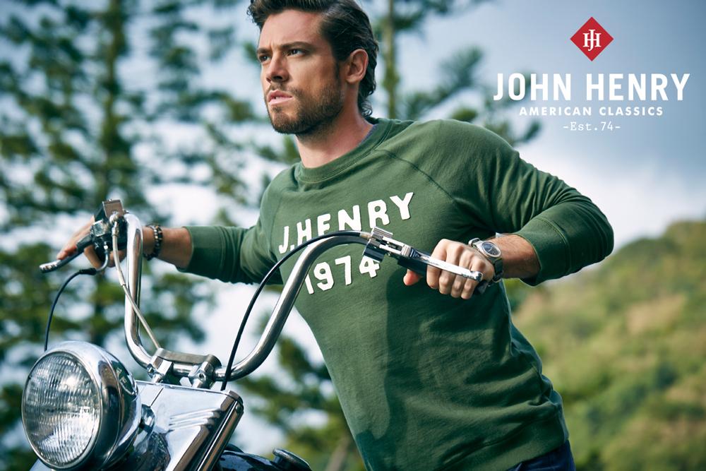 John-Henry.jpg