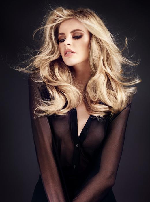 GHD-Hair.jpg