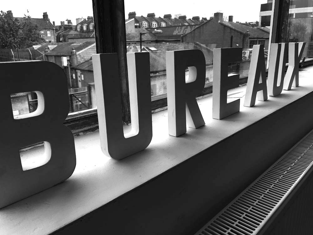 Bureaux_Studio.jpg