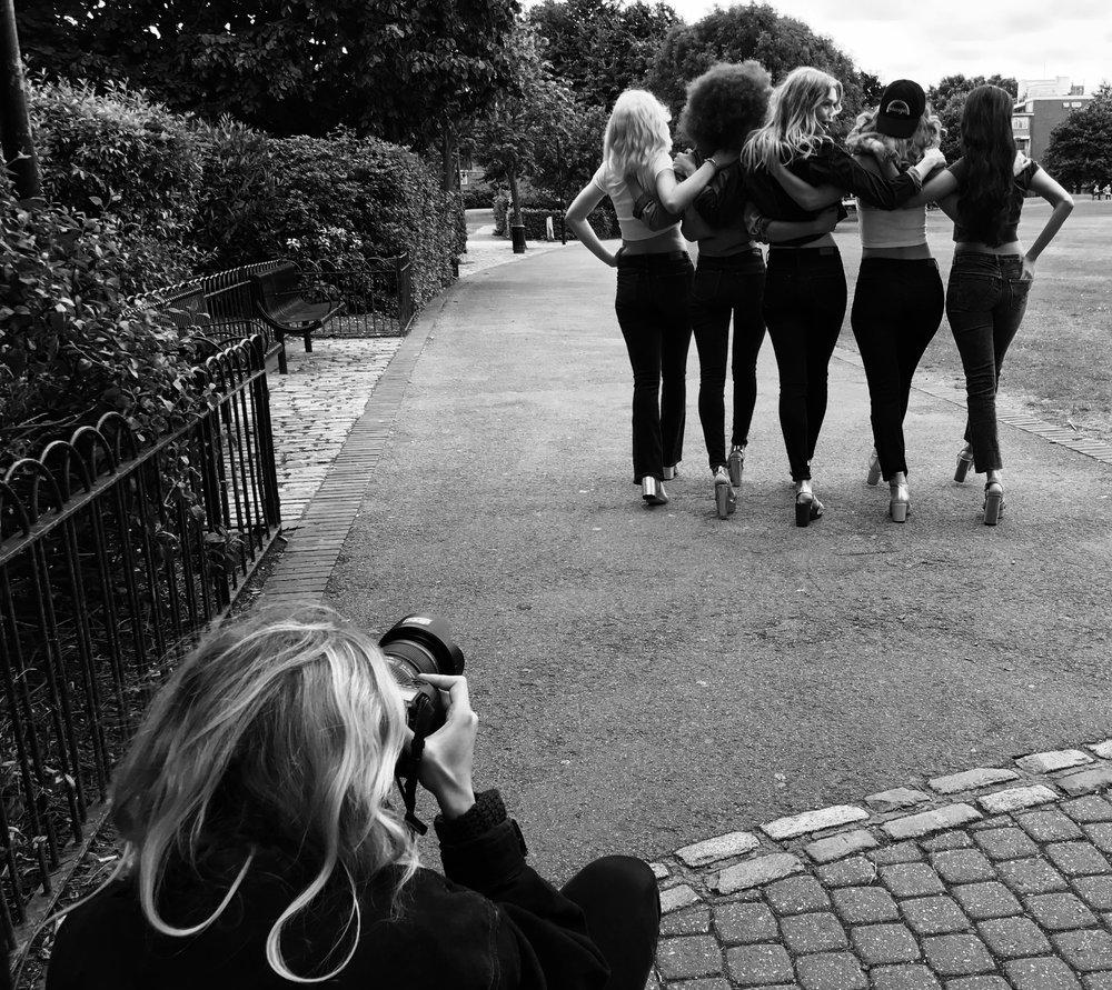 WRANGLER-shoot.jpg