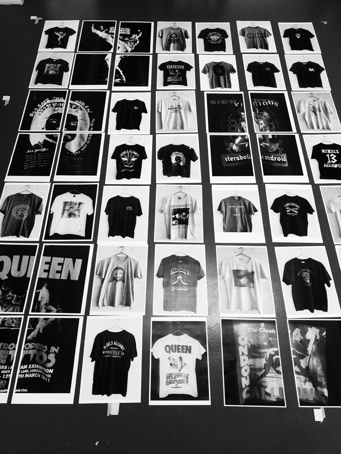 Tee_Shirt_Concept.jpg
