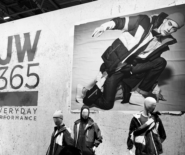 ISPO-JW365-COLLECTION.jpg