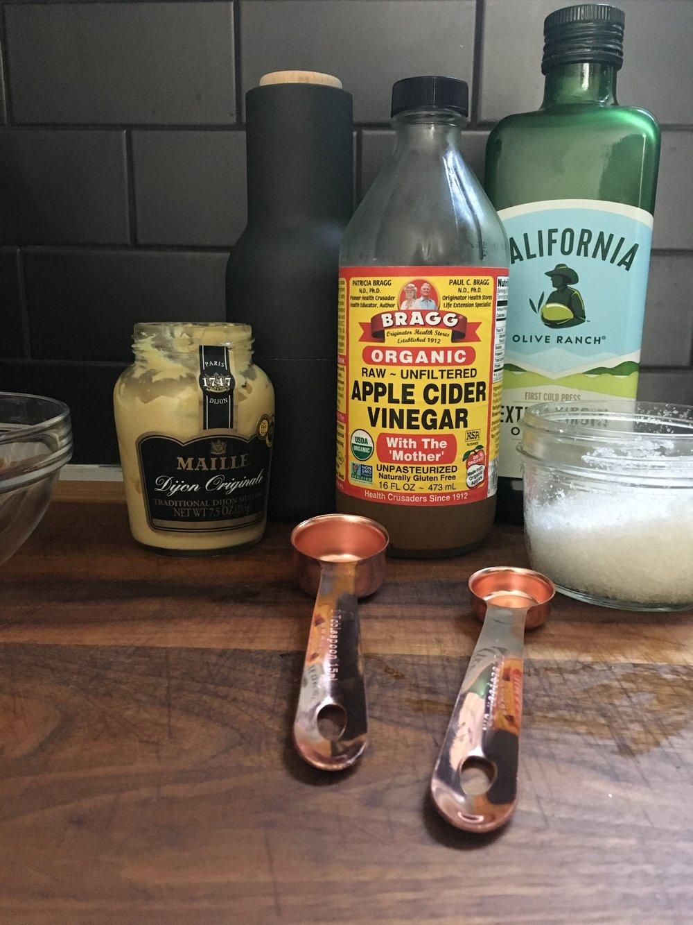 ingredients7.jpg