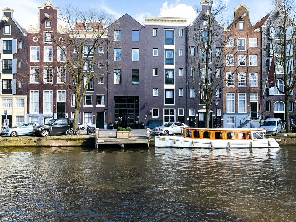 amsterdam_city_guide-16.jpg
