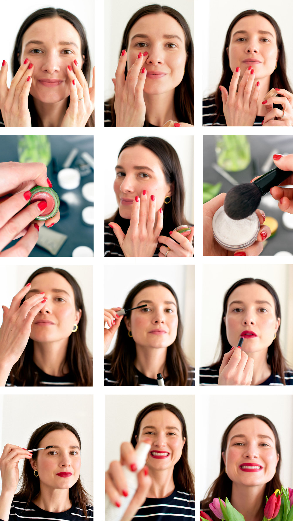 clean_make_up_routine_collage.jpg