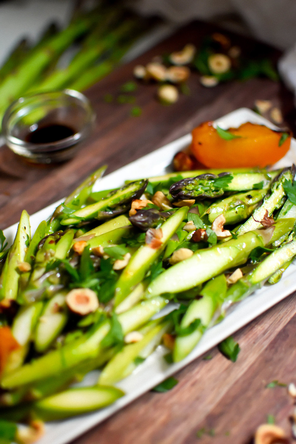 Grilled Apricot and Asparagus Salad-24.jpg