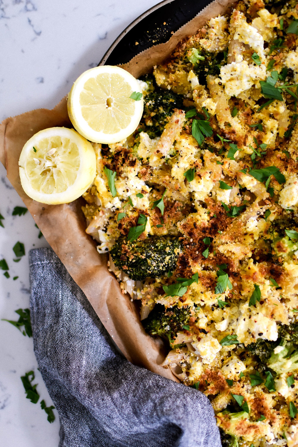 LEMON_BROCCOLI_TRAY_BAKE_PASTA-13.jpg