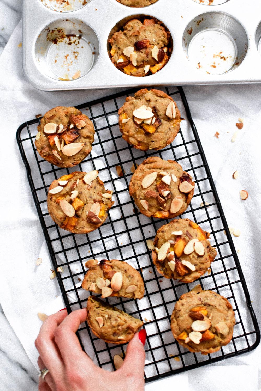 EDITS_Muffins_peaches-12.jpg