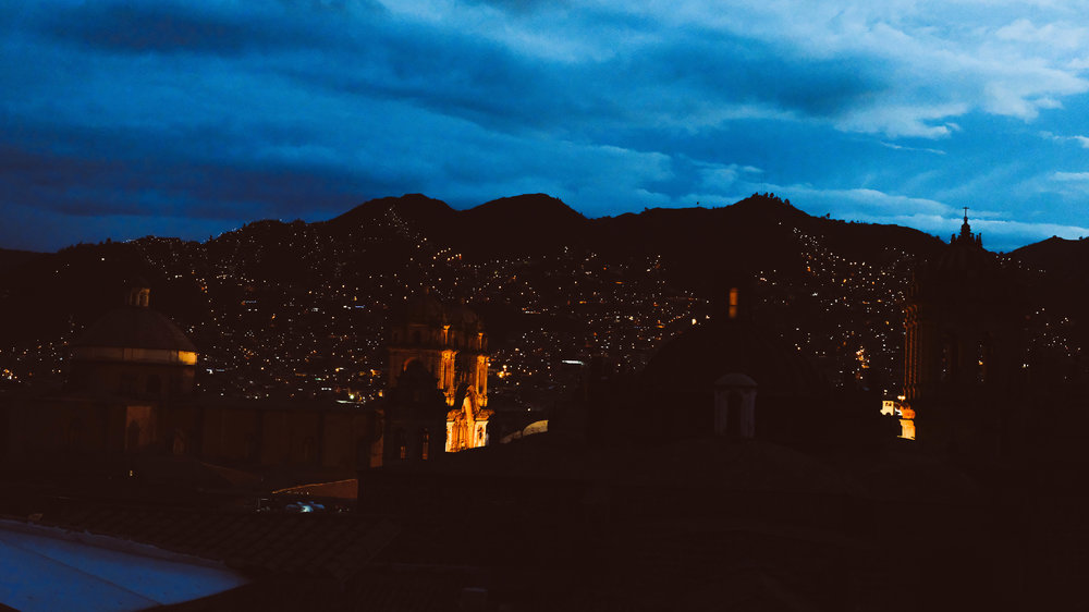 EDITS_Cuzco_top_ten-19.jpg