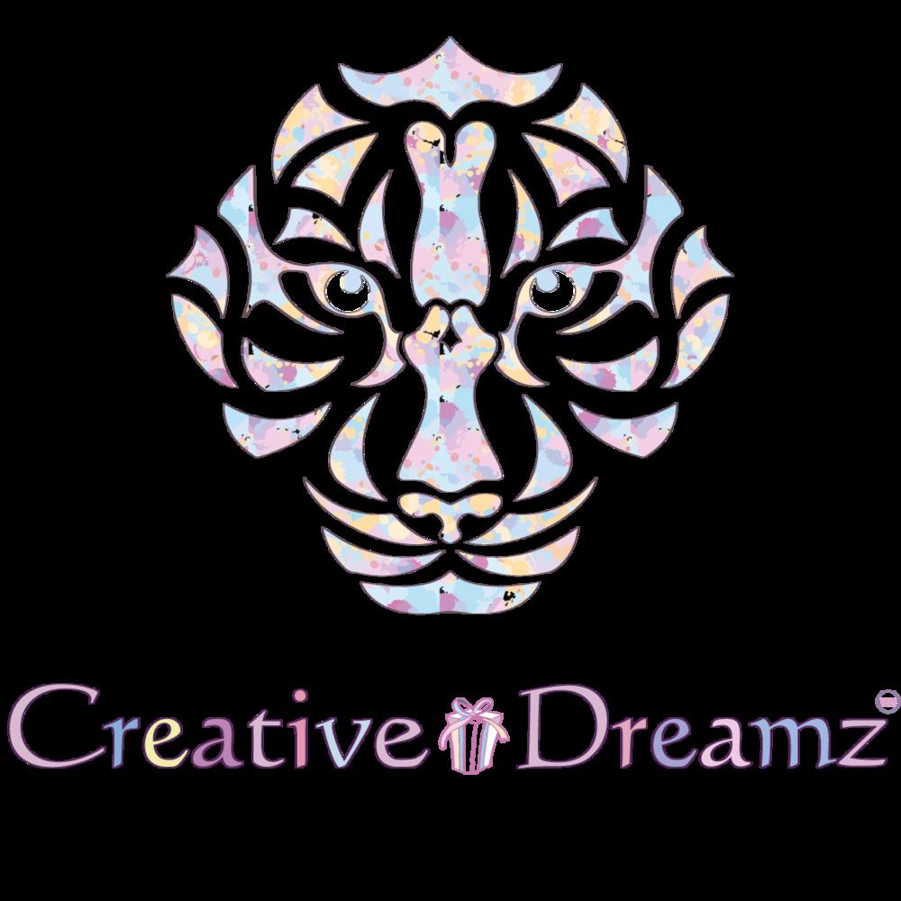 creative_dreams_master_logo_transparent.png
