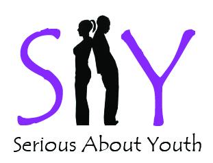 SAY Youth