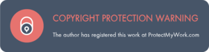 protected-oblong.png