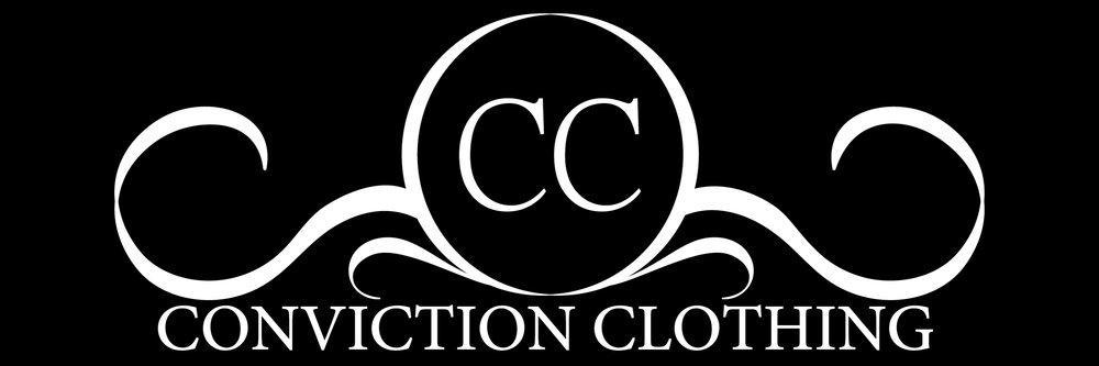 C_couture_logo.....jpg