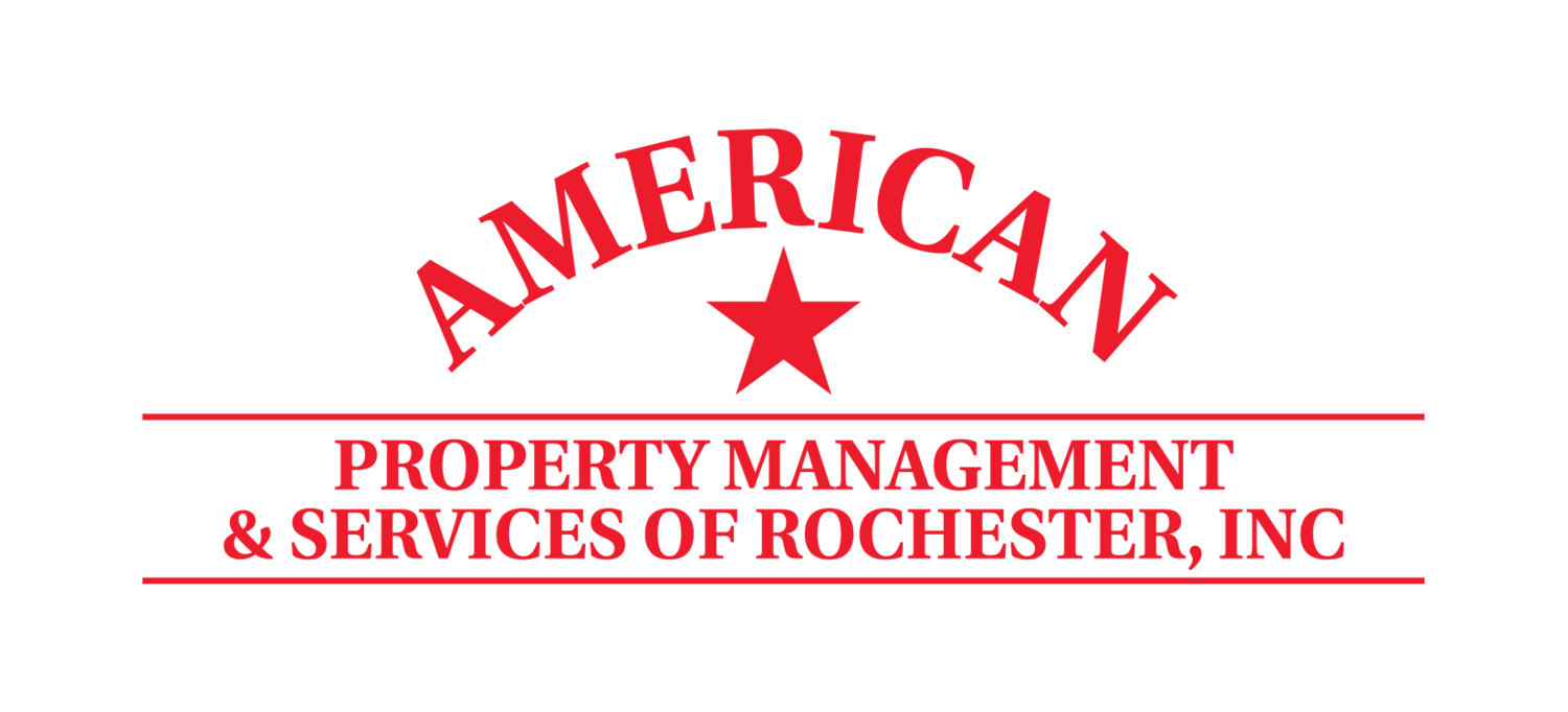 APM of Rochester