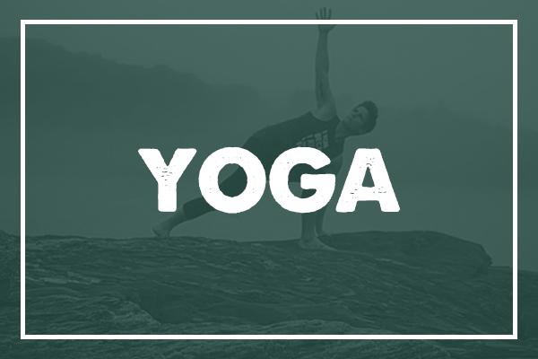 YogaButton.jpg