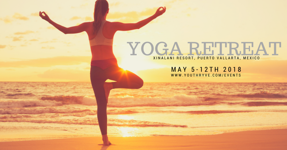 Yoga retreat may 5-12th click for more info. (1).png
