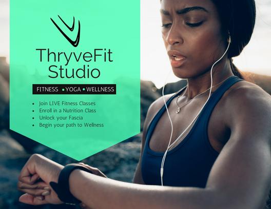 ThryveFit Studio (5).png