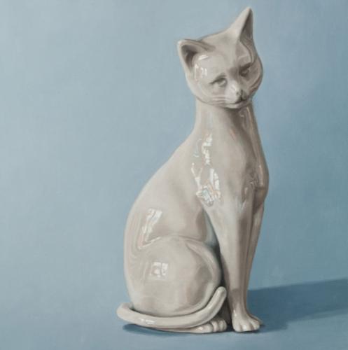 window-cat-ss.jpg