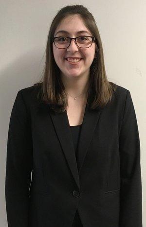 Megan Dangler