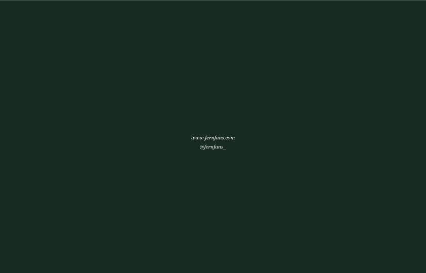 Fern-Lookbook-SS17-p13.jpg