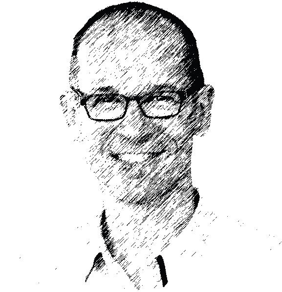 Brian_Sketch.png