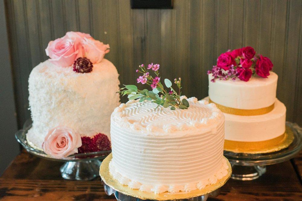 Wedding Cakes (1).jpg