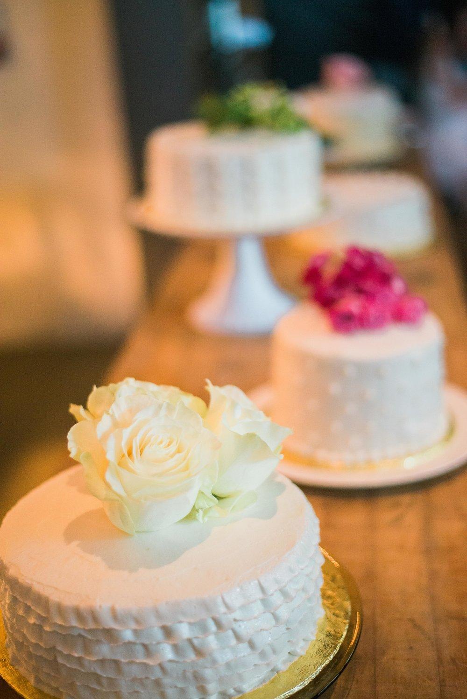 Wedding Cakes (6).jpg