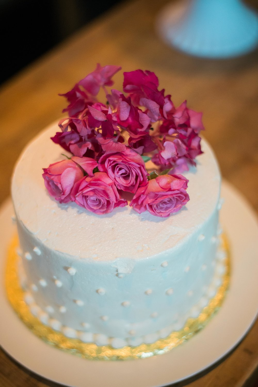 Wedding Cakes (7).jpg