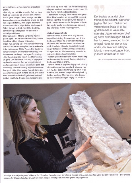InVejle Magazine Oct 2016 4/6