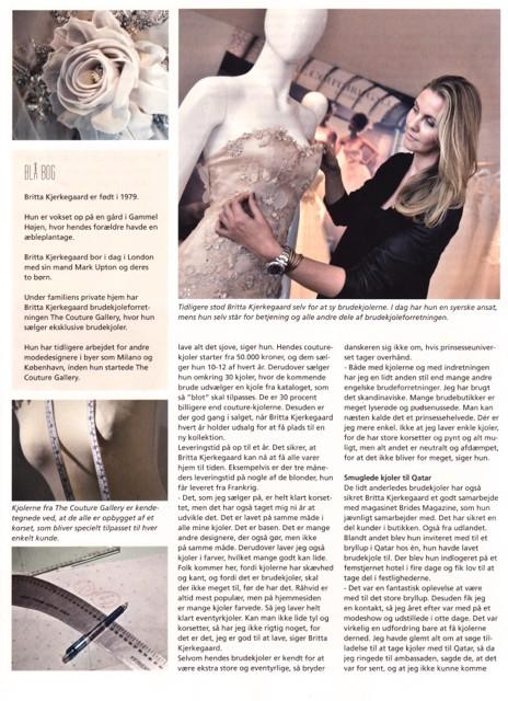 InVejle Magazine Oct 2016 5/6