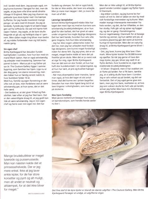 InVejle Magazine Oct 2016 6/6