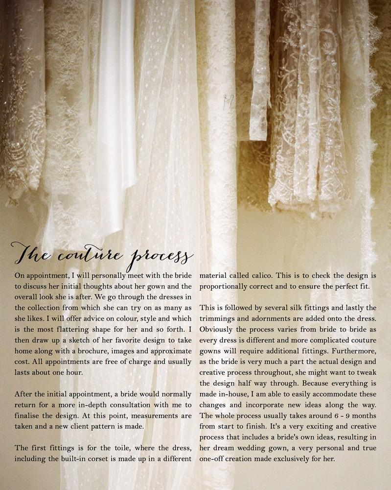 Reverie Magazine July 2012 - 5/6