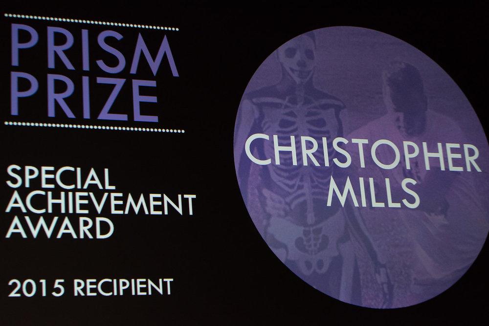 2015_Prism-Prize(Web)-84.jpg
