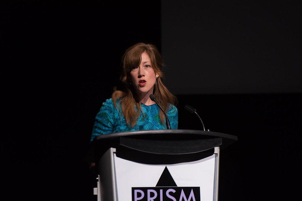 2015_Prism-Prize(Web)-66.jpg