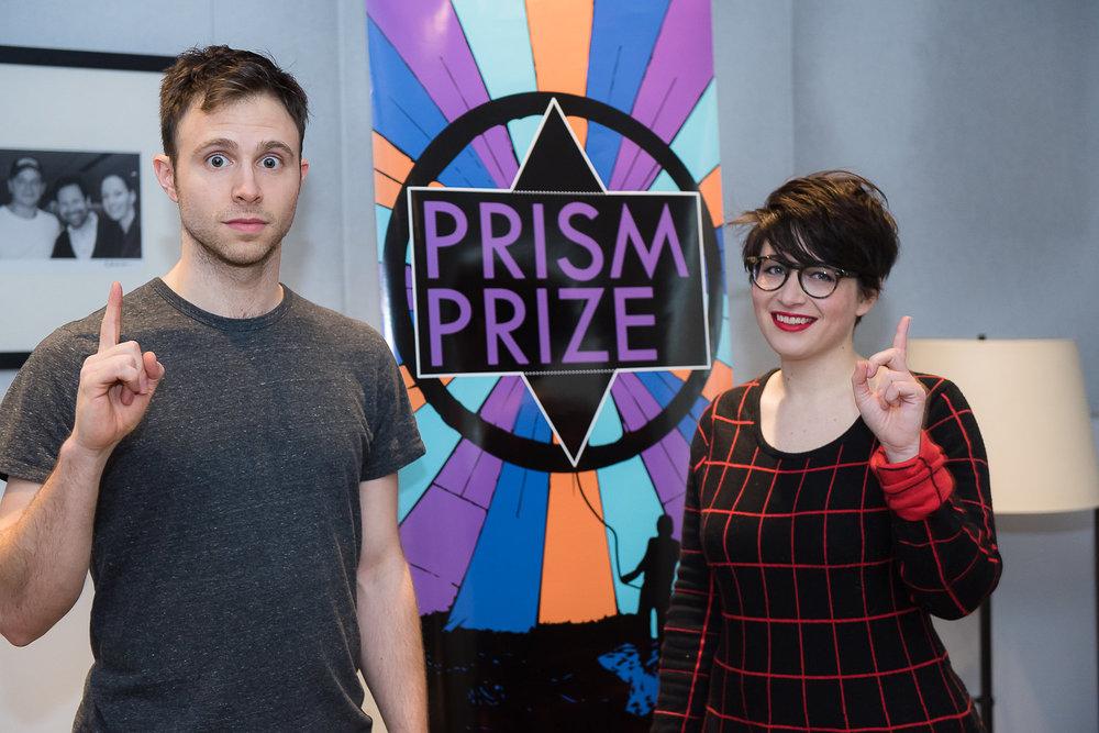 2015_Prism-Prize(Web)-22.jpg