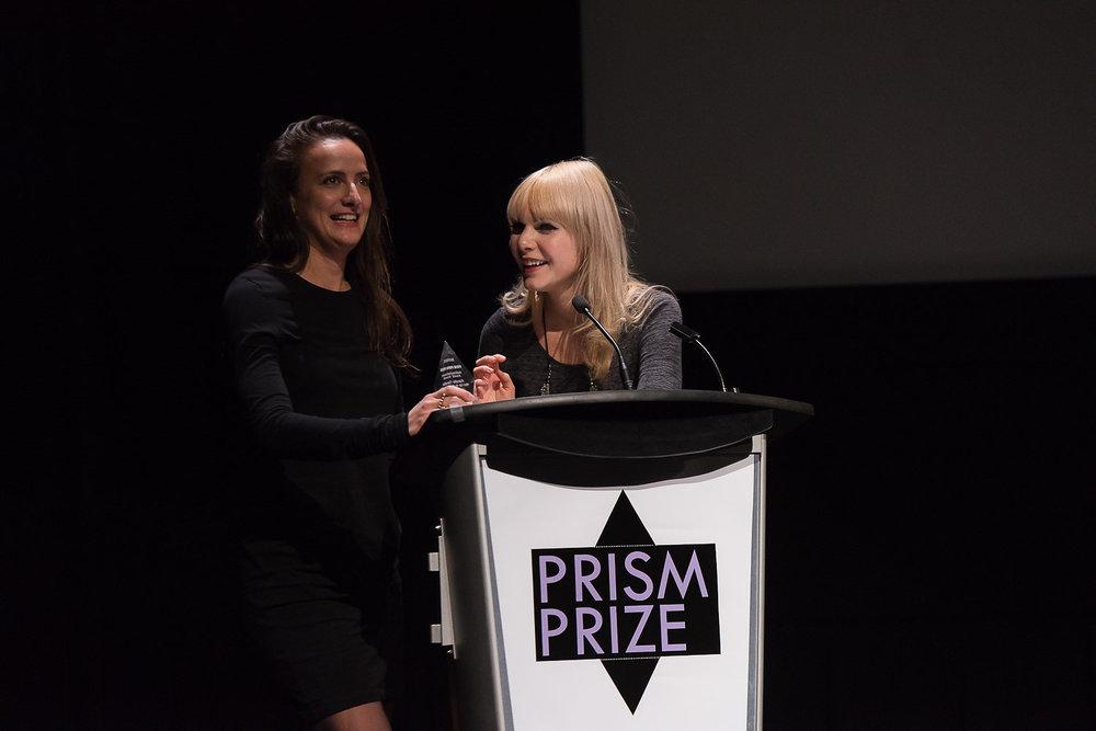 2015_Prism-Prize(Web)-103.jpg