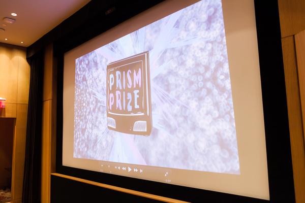 Prism-Prize-SM-9.jpg