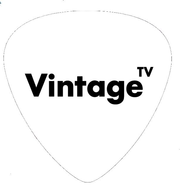 VintageTV.png