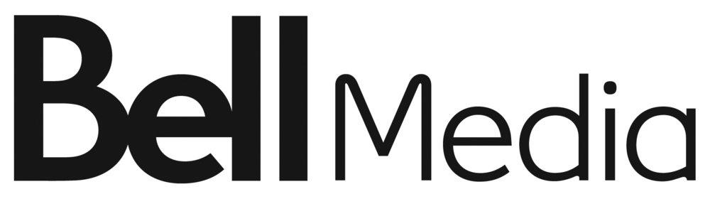 BM_Logo_EngHor_Print_Black.jpg