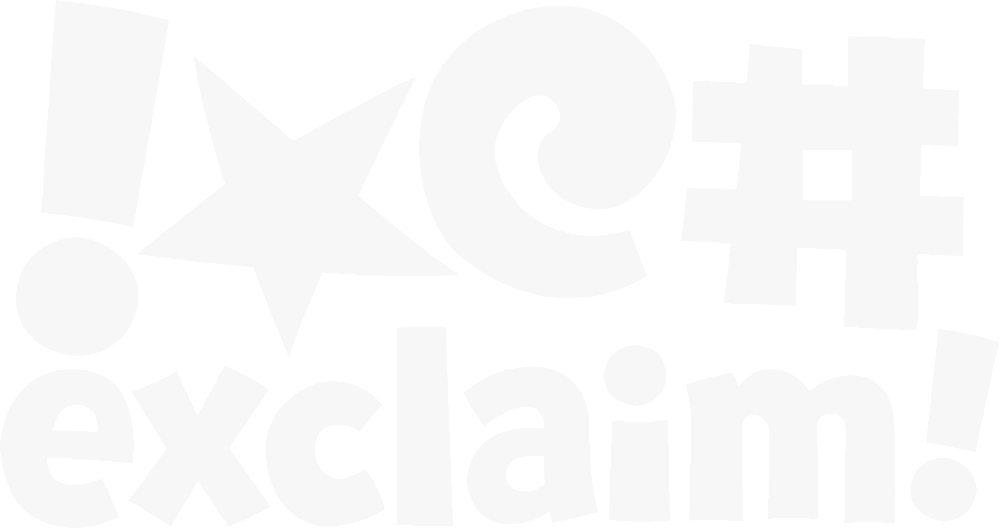 Exclaim_White.png