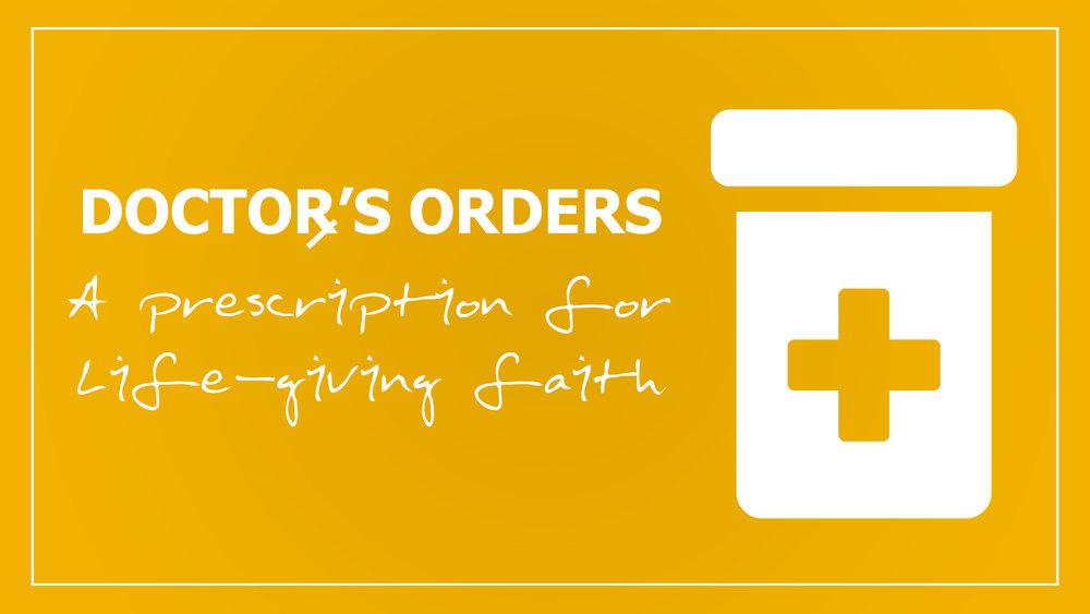Doctor's Orders Title.jpg