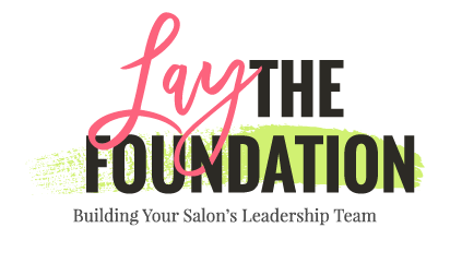 lay the foundation primary logo with tagline.png