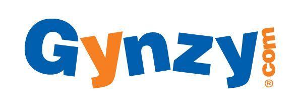 gynzy.jpg