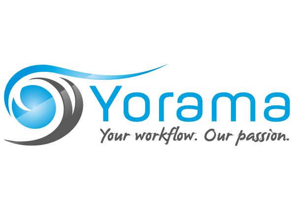 yorama.png