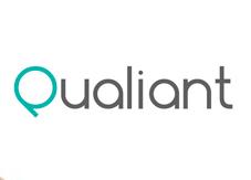 Qualiant.png